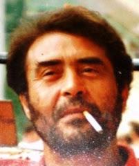 """Il poeta Pino Battaglia, il dialetto come """"arma"""""""