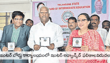TS Inter Supply Pass Percentage 2015, TS Inter Retotal, Reverification with Answersheet Photocopy, Recounting apply before 4th July 2015. Telangana Inter I yr Supplementary Pass Percentage, TS Inter II yr Supple Pass Percentage Analysis for General / Vocational