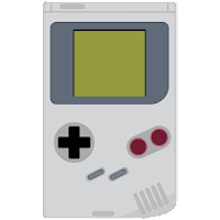 VGB - GameBoy (GBC) Emulator v3.9.14