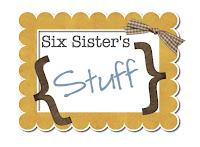 Six Sister\