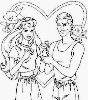 dibujos-de-san-valentin