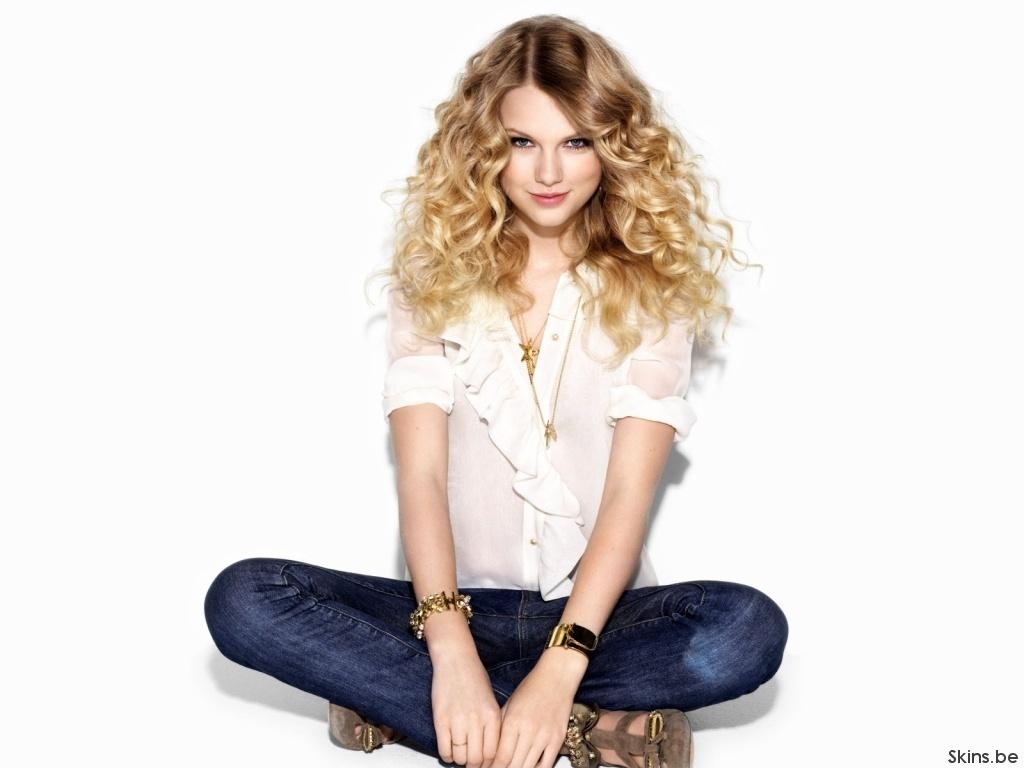 http://4.bp.blogspot.com/-Xb9fyXCAKJk/TlgEM6T-j1I/AAAAAAAAGaA/oNvBKkjeBnc/s1600/Taylor-Swift-taylor-swift-7970922-1024-768.jpg