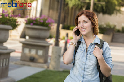 Gói cước T99 Mobifone ưu đãi đãi phút gọi, tin nhắn, dung lượng 3G