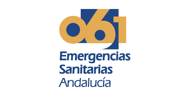 Emergencias 061