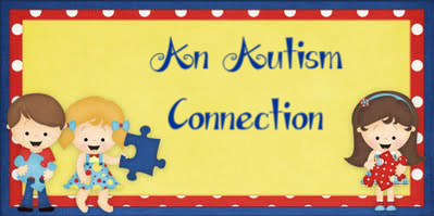An Autism Connection