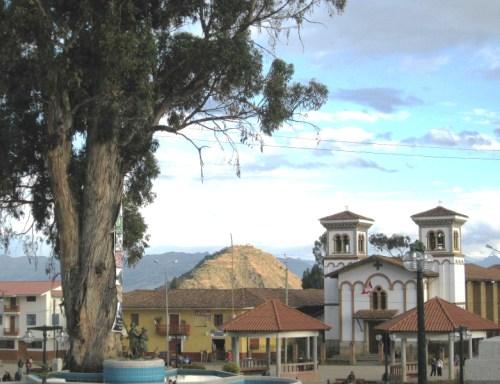http://4.bp.blogspot.com/-XbBWjWhcXGw/Tbq8xMhfqXI/AAAAAAAAju4/_G1iq5nnTfQ/s1600/Piscobambajulago2008244.jpg