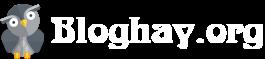 Bloghay.org