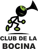 Club de la Bocina