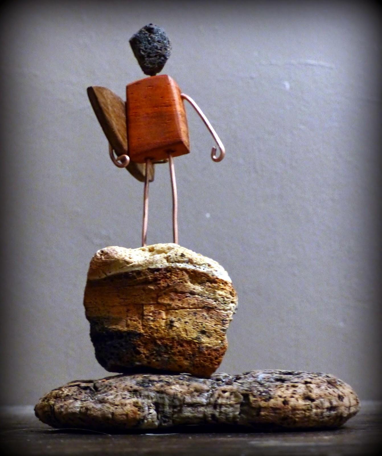 Jump cr ation surf art mutoz inc art en bois flott for Creation objet en bois