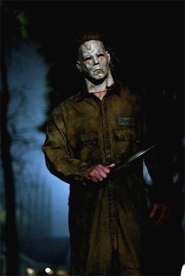 Tras todas las películas anteriores donde Michael vuelve la noche de Halloween en busca de su hermana esta vez volverá a la carga con otras víctimas.