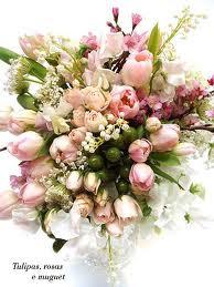 Gracias Flor