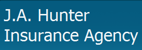 J.A. Hunter Insurance Agency