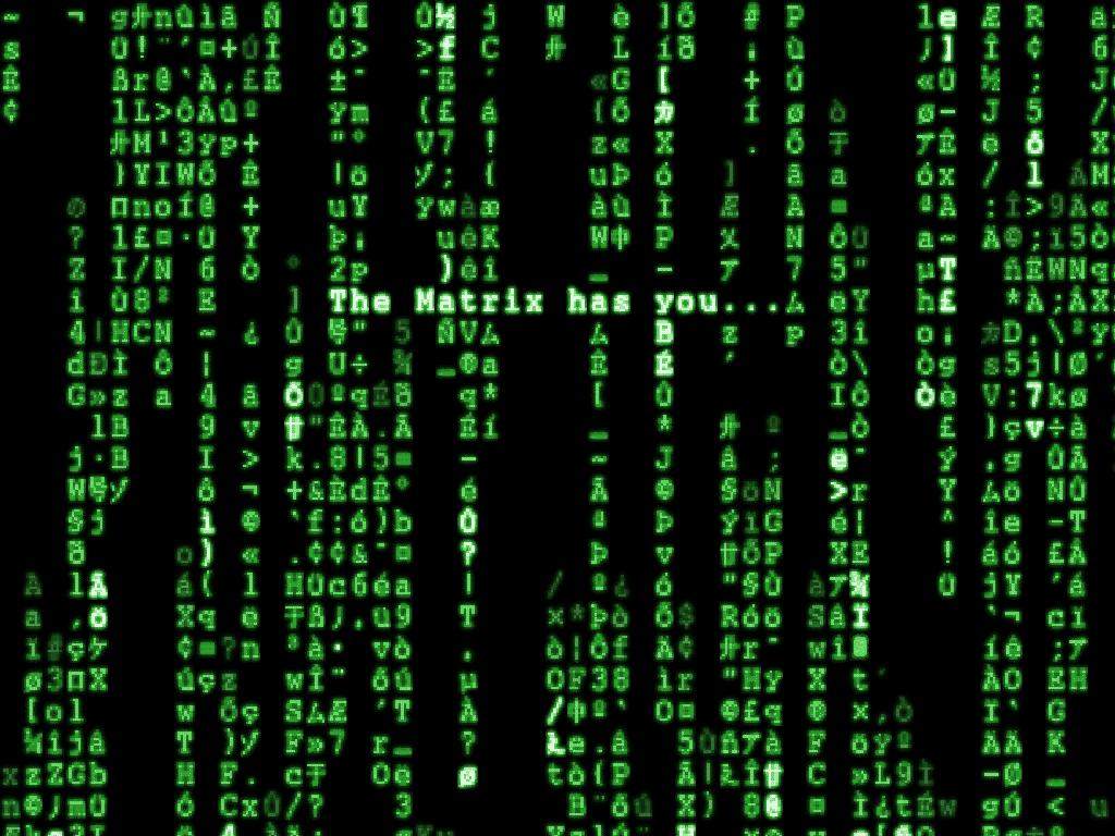 matrix+has+u.png