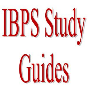 IBPS RRB Study Guide