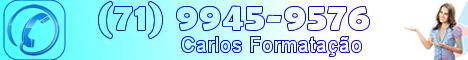 http://www.carlosformatacaomovel.com.br/2015/03/nos-resolveremos-seu-poblema.html