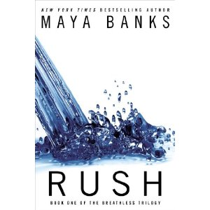 Rush The Breathless Trilogy Download