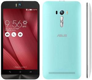 harga HP asus Zenfone Selfie 32GB terbaru
