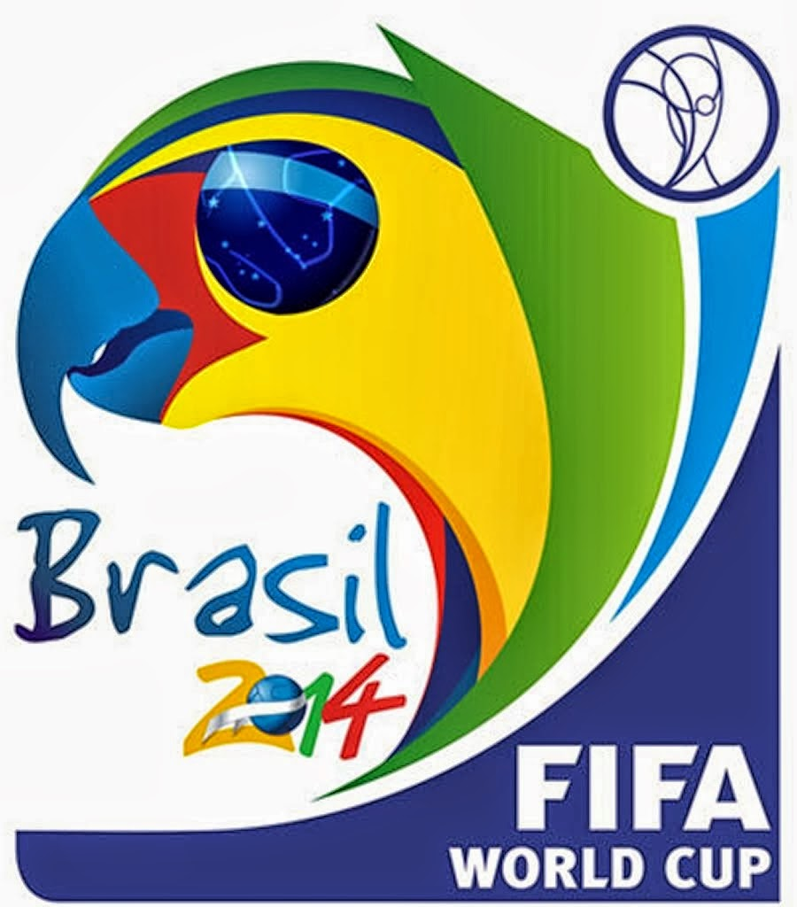 Brazil vs Netherelands / Brasil vs Belanda