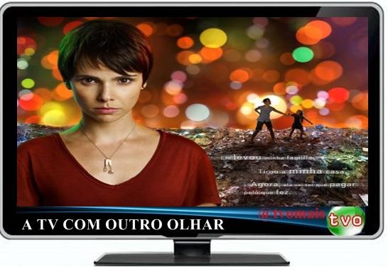 """Especial """"Avenida Brasil"""":Saiba tudo sobre a nova novela das nove"""