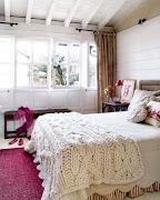 Veja ideias para decorar um quarto pequeno