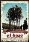 Ver El Bosque (2012)