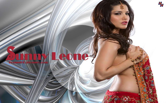 sunny leone hot hd wallpapers download nude photos