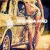 Zona 5 Feat. Landrick - Segunda Mão (Rap 2014) [www.vicente-news.com]