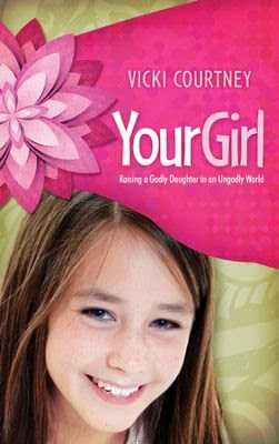 http://www.christianbook.com/Christian/Books/product?event=AFF&p=1167566&item_no=676925