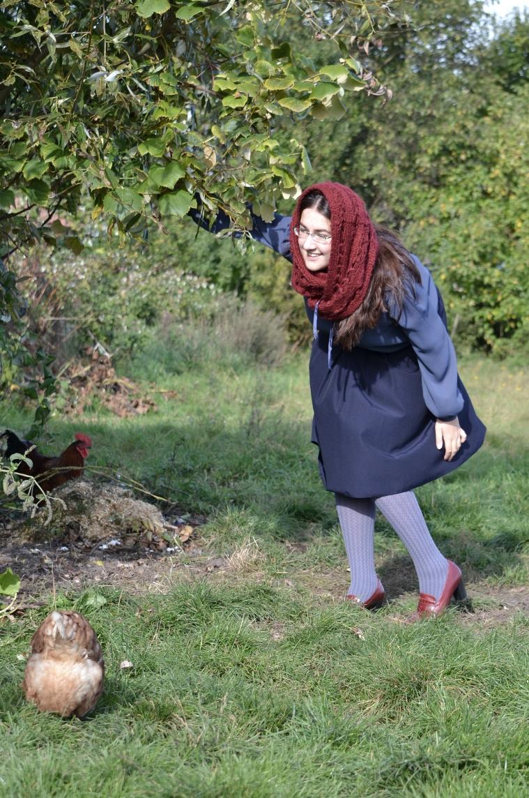 http://emnilda.blogspot.com/2013/10/hello-autumn.html