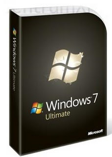 Microsoft Windows 7 Ultimate x64 October 2009 OEM DVD UP2DATE Download Windows Seven Ultimate Collection 48 in 1 For All