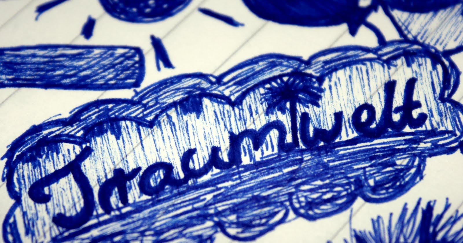 Traumwelt