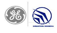 PT GE Nusantara Turbine Services