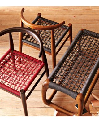 west elms south africa collection african inspired furniture