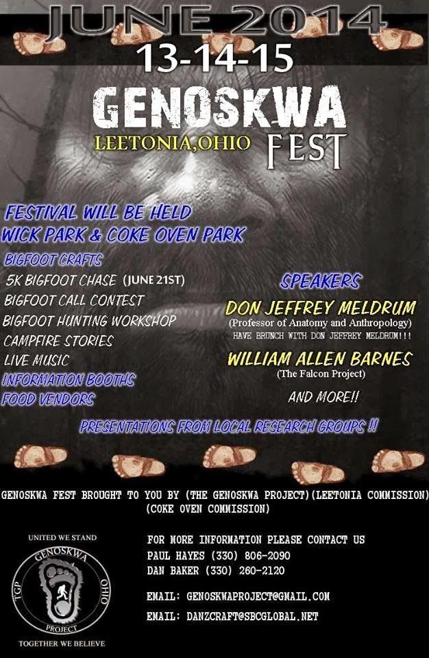 Genoskwa Fest