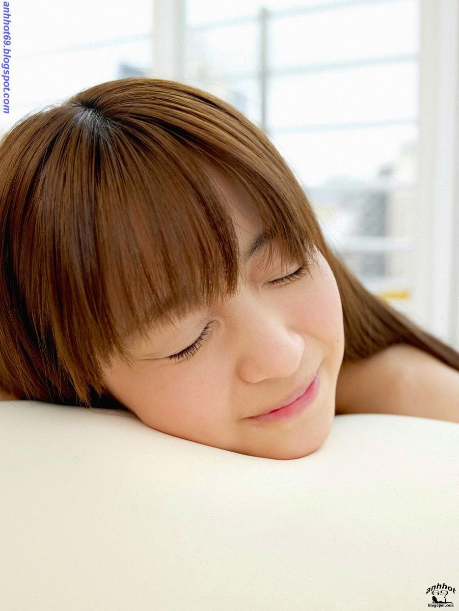 rina-aizawa-00727710