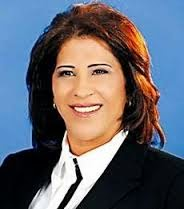 حظك اليوم الخميس 30-10-2014 , ليلي عبد اللطيف