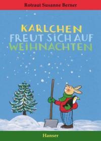 http://www.buchwelten.at/list?quick=Karlchen+freut+sich+auf+Weihnachten