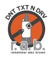 Remember Alex Brown Foundation