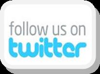 DT on Twitter