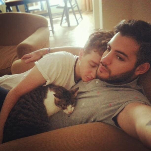 Fotos gay tumblr