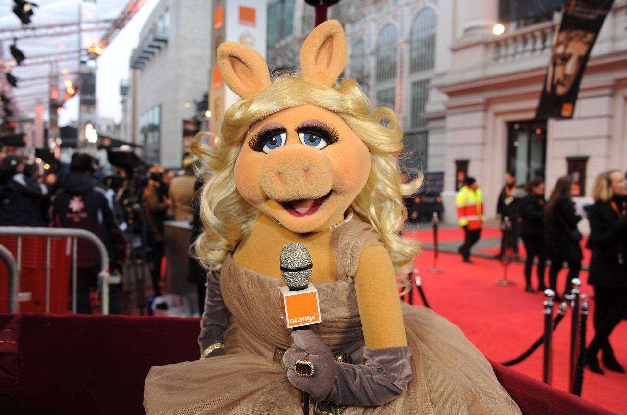 http://4.bp.blogspot.com/-XbWkdLfYNuE/TzkoLOat1UI/AAAAAAAABUM/mqUu-jryo-g/s1600/Miss-Piggy-BAFTA.jpg