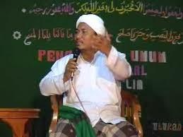 Habib Yahya