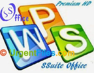 SSuite Office Premium HD+ Free Download