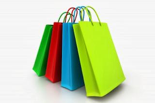 "Photo from FreeDigitalPhotos.net ""Shopping Bags"" by ddpavumba"