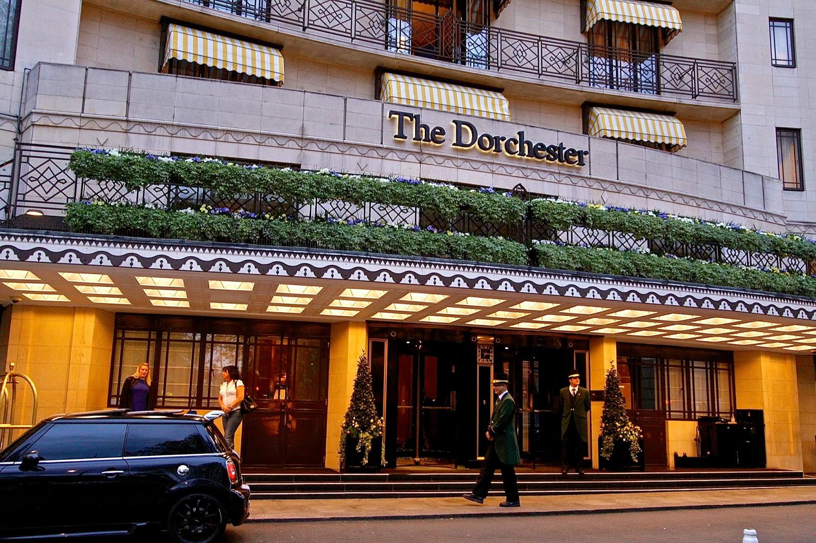 Hotel Park Lane Lyon