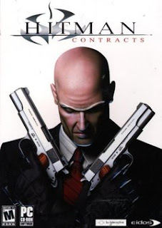 Download Hitman 3 Contracts for PC Free