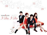 I Do I Do June 18, 2013 Pilot Episode