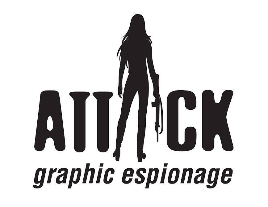 Attack-Studio