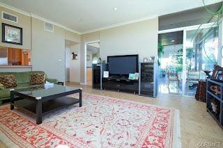 Encino Mid Century Modern Home For Sale | San Fernando ...