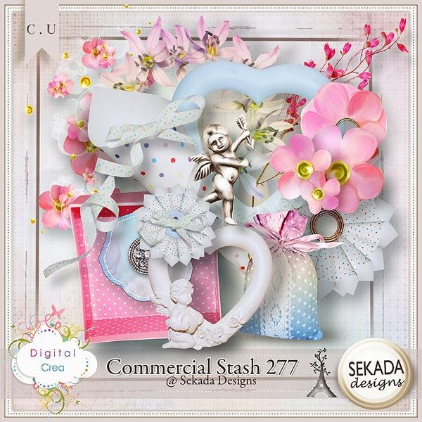 http://digital-crea.fr/shop/commercial-use-c-25/commercial-stash-277-p-12734.html#.UvjMZLRVXEA